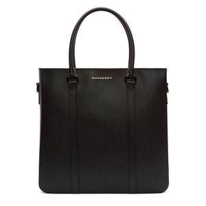 Burberry Kenneth bag